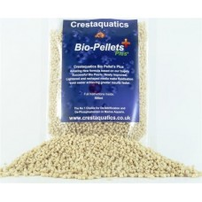 NP Bio Pellets 500ml