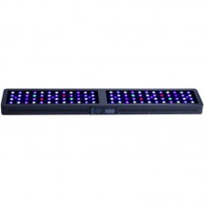 Evergrow IT2012 Remote Control LCD Marine Led Light