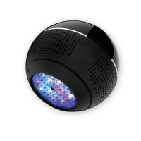 Spectra Sphere Marine WiFi LED