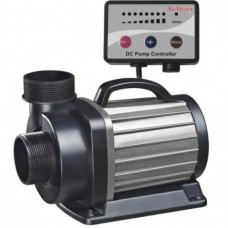 Jecod DCT-6000 10 Speed DC Pump
